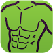 Home Abs Exercise Workout by TOP Free Games 2016