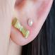 How To Pierce Ears by Global Appz Company