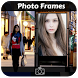 Photo Frames Pro by InfoWork Tech