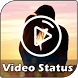 Video Status -Lyrical Video Songs by Seven Star App