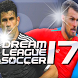 Fan Dream League SOCCER 2017 Walkthrough by Newbulldog4245