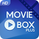 Movie Play Box: Watch Movies Online, Stream TV by LittleBox Entertainment Studio