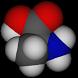 Molecule 3D by gvitmv