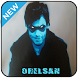 Orelsan Music Mp3 2018