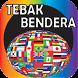 Tebak Bendera Dunia by NAYNAD_2015
