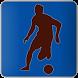 Campeonato Carioca 2018 - Futebol by Prolaser Digital
