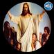 Bienaventuranzas del Domingo de Resurreccion Audio by Rodrimx apps