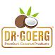 Dr. Goerg GmbH by M. Görg