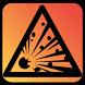 Detonation by Sic'em Studios