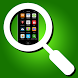 Device Tracker by Spring Computing Technologies Pvt. Ltd.