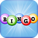 Bingo Run - FREE BINGO GAME by Tinidream Studios