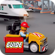 Tips LEGO CITY MY CITY 2 by tuenov