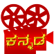 Kannada Videos by Vimocafe