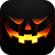 Halloween Scary Wallpapers by Tamaris Labs