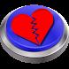Frases de desamor y decepción by Love & Fantasy Apps