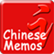Chinese Mnemonics by Mandarin Strokes Publishing House