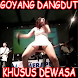 Gudang Dangdut Hot Video by Saubur Tech