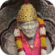 sai baba bhajan mantra sangrah by ting ting tiding apps