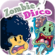 Zombie Disco by Alienline