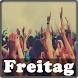 Freitag by Vitech mobile