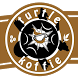 TURTLE KOFFIE PROBOLINGGO by Media Satria Indonesia