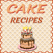 Cake Baking Recipes Videos by Kanchi Sinha 268