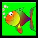 cartoon animal puzzle by maingame