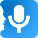 Voice Analyst by Speech Tools Limited