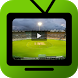 Live Cricket Streaming Tips by Free New live video Apps