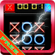 Tic Tac Toe Game Free For Kids by Freeroll Games