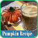 Pumpkin Recipe by JodiStudio