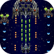 SpaceShip Games | StarShip by SpaceShip Games