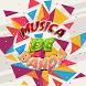 Melhores Musica De Banda by TAPPADEV