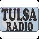 Tulsa Radio by ASKY DEV