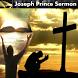 Joseph Prince Sermons by RT AppTech