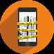 SmartSale by SmartSale Apps