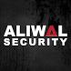 Aliwal App by AppCitySA