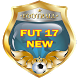 Fut 17 Draft Simulator Pro by team-apps