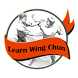 Learn Wing Chun by kandaapps