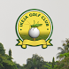 Ikeja Golf Club by Best Approach