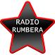 Radio Music Rumba