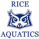 Rice Aquatics by Paul Mueller (UserAid)