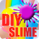 How To Make Slime by Dev Creative