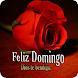 Feliz Domingo by Creative Image Apps