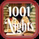 Arabian 1001 Nights by dongxuan