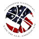 National Youth All American by Exposure Events, LLC
