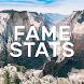 Famestats - Your Instagram followers statistics by Tagari