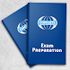 Comsats Exam Preparation (CIIT) by 4studio Educational Arena