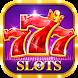 Slots by Vegas Casino Games, Ltd.