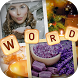 Guess word - 4 pics 1 word by starblossom